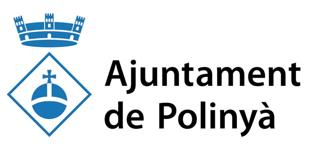 Polinyà