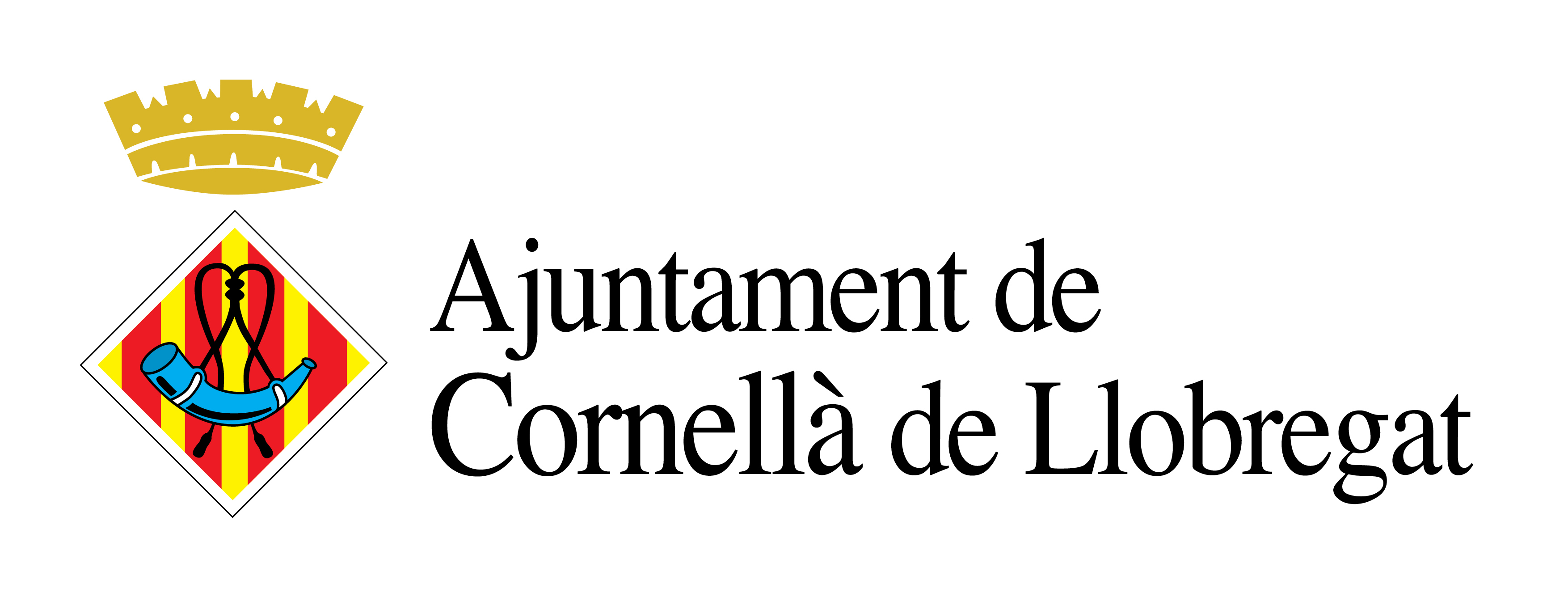 Ajuntament de Cornellà de Llobregat