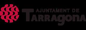 Ajuntament de Tarragona - Tarragona Impulsa