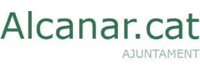 Ajuntament d'Alcanar