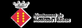 Ajuntament de Montcada i Reixac