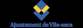 Ajuntament Vila-seca