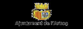 Ajuntament de l'Arboç - SOM - Servei d´Ocupació Municipal