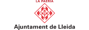 IMO Salvador Seguí  Ajuntament de Lleida