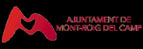 Ajuntament de Mont-roig