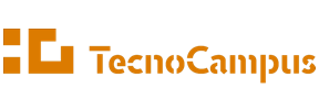 Fundació Tecnocampus