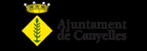 Ajuntament de Canyelles