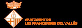 Ajuntament de les Franqueses Vallès