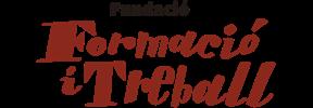 Formació i Treball Fundació