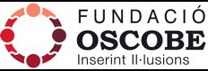 Oscobe-Intermedia UTE PNO Girona