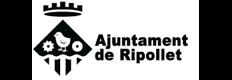 Ajuntament de Ripollet - Patronat Municipal d'Ocupació