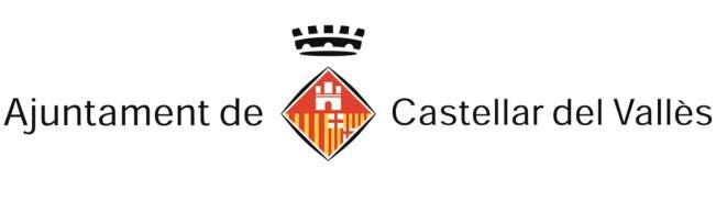 Regidoria d'Activitat Econòmica de Castellar del Vallès