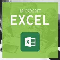 imatge del curs Excel avançat - Autoavaluat